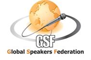 GSF-Member-Logo