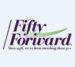 50 Forward Final